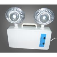 Cens.com Emergency Lights ZHONGSHAN JINGUANG ELECTRICAL APPLIANCE FACTORY