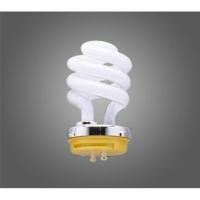 Cens.com Energy - Saving Lamps ZHONGSHAN JINGUANG ELECTRICAL APPLIANCE FACTORY