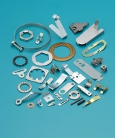 Cens.com STAMPING YING YANG HARDWARE CO., LTD.
