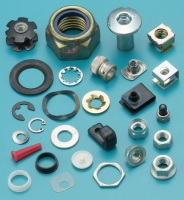 Cens.com NUT & WASHER YING YANG HARDWARE CO., LTD.