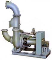 Fish Pump