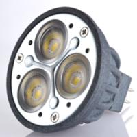 Cens.com LED Lamp GO ON ENTERPRISE CO., LTD.
