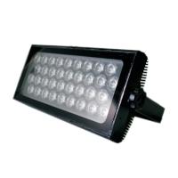 LED Wall Wash Lighting