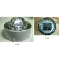 LED Solar Siglite