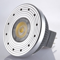 LED燈具