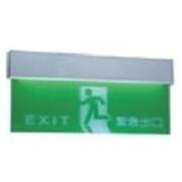 Cens.com LED Exit Lighting GO ON ENTERPRISE CO., LTD.