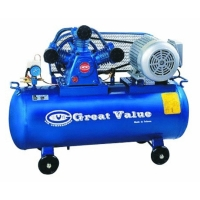 Cens.com Air Compressors GREAT VALUE INDUSTRY CO., LTD.