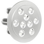 Cens.com LED Downlights-27W YUCHI INDUSTRIAL LIMITED