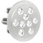 LED Downlights-27W