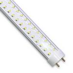 LED Tubes-18W