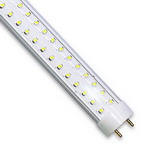 Cens.com LED Tube Light-18W YUCHI INDUSTRIAL LIMITED