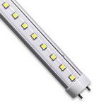 Fluorescent LED Tube-SMD5050-18W