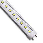 LED Lighting Tube-SMD5050-20W