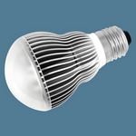 Light LED Bulbs