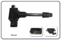 NISSAN22448-31U06/22448-31U16