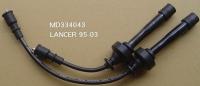 MITUBISHI MD334043