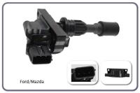 MAZDA 323 ZL01-18-100 ZZY1-18-100 BP6D-18-100
