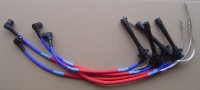 IGNITION WIRE--3core