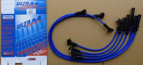 OEM products for ALTROM