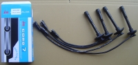 IGNITION WIRE