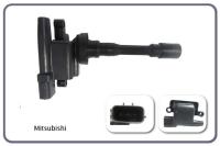 MITSUBISHI MD361710/099700-048