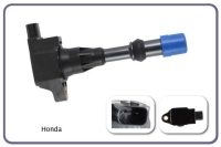 Cens.com HONDA30520-PWA-003 ZING CHANG CO., LTD.