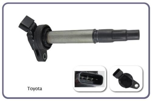 toyota90919-02252/90919-C2005/90919-C2003
