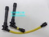 SUZUKI-SOLIO JIMNY SWIFT LIANA IGNITION WIRE