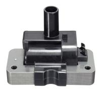 Ignition Coil for Nissan Quest Pathfinder Xterra 3.3L CM1T-230 22433-4M000