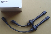 SPARK CABLE WIRE /IGNITION WIRE