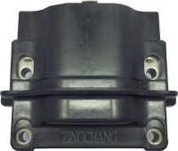 Cens.com 90919-02164,AS-972,90080-19027,90080-02230 ZING CHANG CO., LTD.