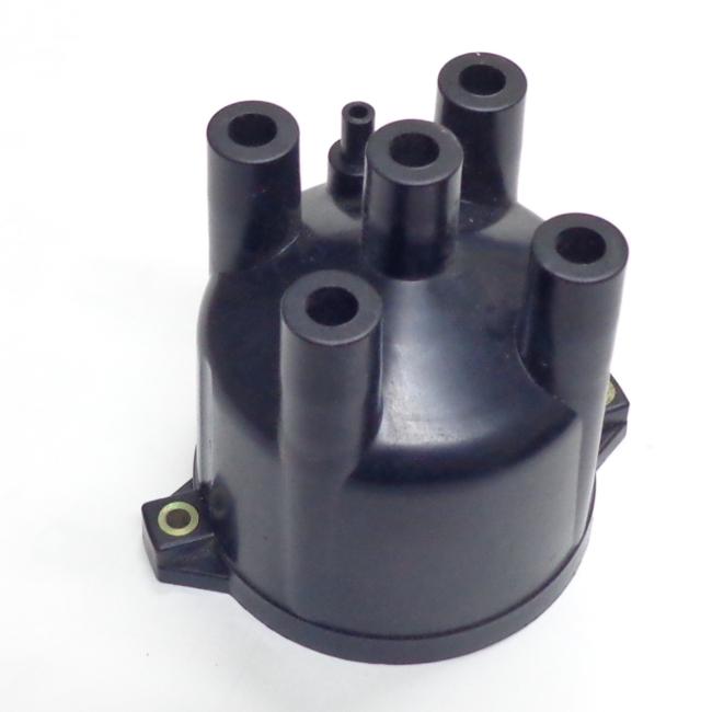 分電盤蓋 distributor cap YD-405 MD607466 MD611605