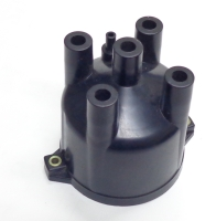 Cens.com Distributor cap ZING CHANG CO., LTD.