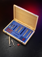 BROING TOOL-SET