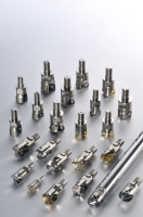 Cens.com MILLS-MODULAR TYPE HON JAN CUTTING TOOLS CO., LTD.