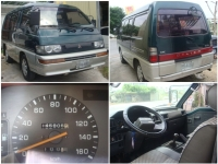 Cens.com MITSUBISHI DELICA CHYUAN YANG INTERNATIONAL CO., LTD.