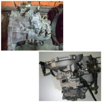 Cens.com USED TRANSMISSION CHYUAN YANG INTERNATIONAL CO., LTD.