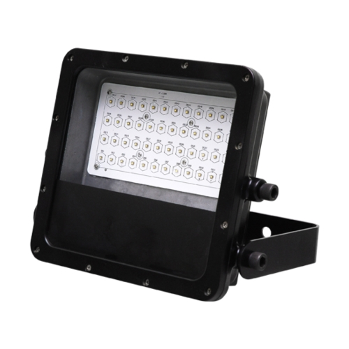 60W LED投射燈