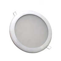 8''Recessed Down Light