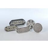 Cens.com Truck LED Brake Lamp & Light POWER LINK ENGINEERING PRODUCTS CO., LTD.