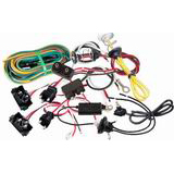 Plug & Electrical Accessories & Cable