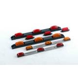 Cens.com Identification Light Bar POWER LINK ENGINEERING PRODUCTS CO., LTD.