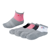 Bamboo Charcoal Kid's Socks