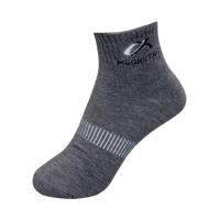 Leisure Socks
