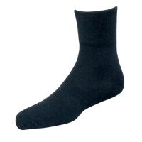 无痕休闲袜