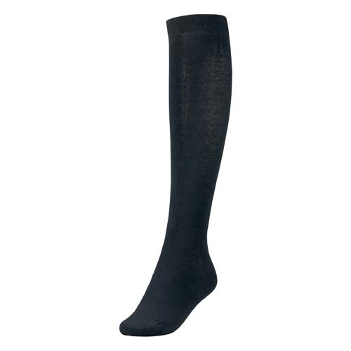 流行中统袜