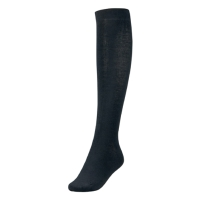Cens.com Knee High Socks SAN HO FANG HOSIERY CO., LTD.