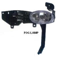 FOG LAMP