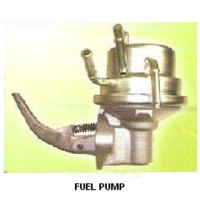 Cens.com FUEL PUMP JACQUE INDUSTRIAL INC.