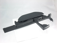 E39 front cup holder for LHD/RHD